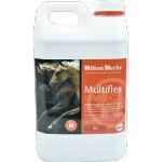Multiflex Gold Hilton Herbs 3 L