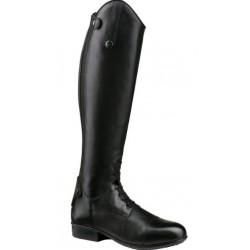 Equi-Theme Primera tall boots