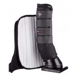 Guêtres LeMieux Stable Boots