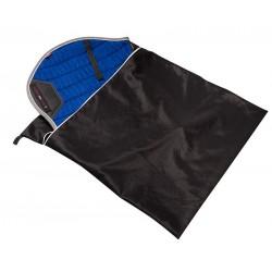 Bolsa especial para el lavado de mantillas LeMieux