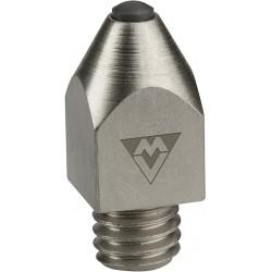 Tungsten MX50 studs