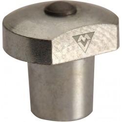 Studs MX1H Tungsten