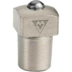 Studs MX5 Tungsten