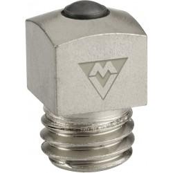 Tungsten MX10 studs
