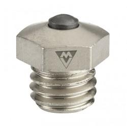 Tungsten MX24H studs