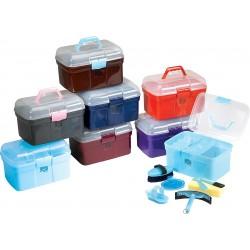 Hippo-Tonic Grooming box, small