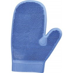 Double-sided Currying Glove