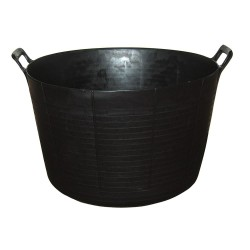 Hippo-Tonic 75 L Flexi-Tub