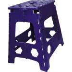 Hippo-Tonic Foldable step stool