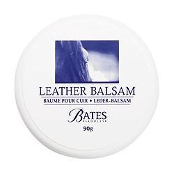 Baume/cire pour cuir Bates
