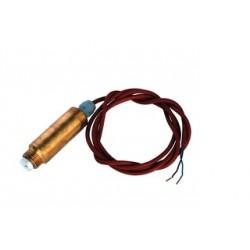 Polysonde 24V 12W – 0,5A