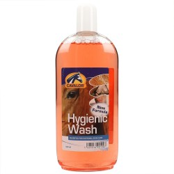 Hygienic Wash Cavalor