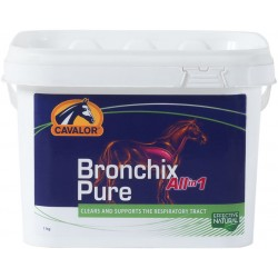 Bronchix Pure All-in-one Cavalor