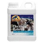 Electroliq Balance Cavalor