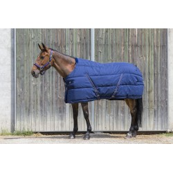 EQUIT'M 1000 D Stable rug