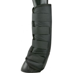 Low shipping boots
