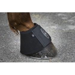 NORTON New Pro Tec overreach boots