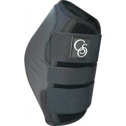 Protège-jarrets C.S.O. Protection