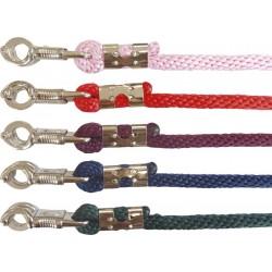 Norton Bright Sécurité lead rope