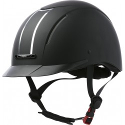 CHOPLIN Deco adjustable helmet