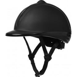 BELSTAR Mesh helmet