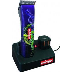 Bateria para esquiladora HEINIGER Saphir