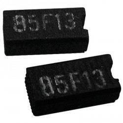 Carbones para esquiladora Heiniger Delta 3