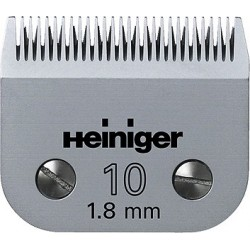 HEINIGER 10 / 1.8 m clippers head set