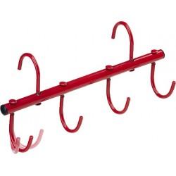 All-purpose folding rack