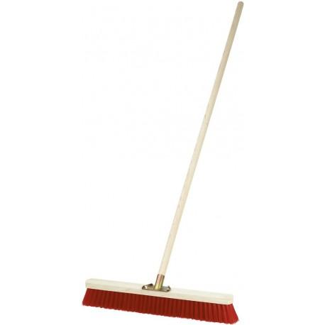 PVC Push broom