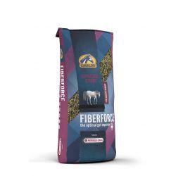 FIBERFORCE - 540 kg