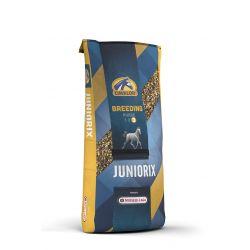 JUNIORIX - 780 kg