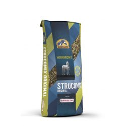 STRUCOMIX ORIGINAL - 630 kg