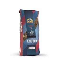 ENDURIX - 660 kg