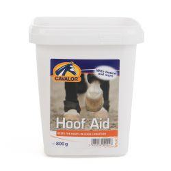 Hoof Aid Cavalor