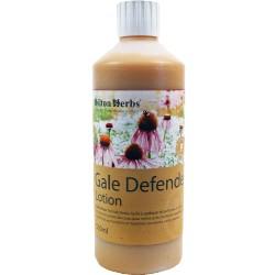 Mud defender lotion Hilton Herbs