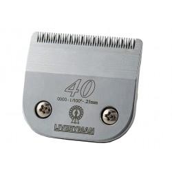 KARE-PRO 100 blades Narrow