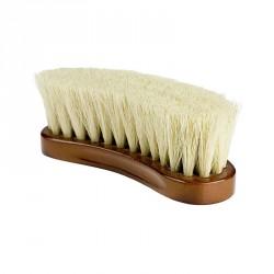 Cepillo natural Horze
