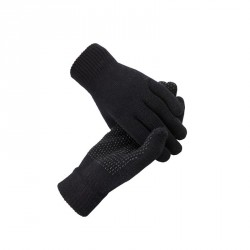 Magic Gloves, Unisize Black