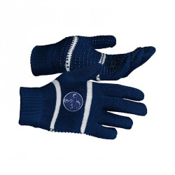 Gants Magic Enfant Horze
