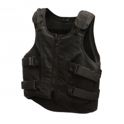 Horze Maximus Adult Body Protector, BETA