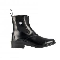 bd9c805245e7 Boots d Equitation - Equipement du Cavalier