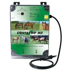 Pastor electrico equiSTOP M1 Horizont 230V