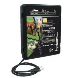 Horismart N160 230V