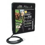 Horizont Horismart N160 230V