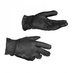 Gants synthétiques pour driver Finn-Tack doublure thermolyte