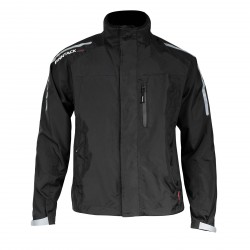 Finn-Tack Pro Oregon All Weather Jacket