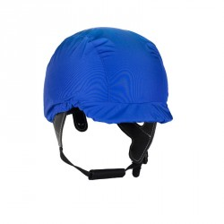 Couvre casque Finn-Tack Pro