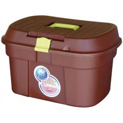 Caja de limpieza Box Colors XL