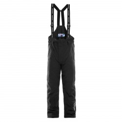 Finn-Tack Pro Alaska Winter Trousers
